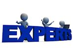 experts_thumb